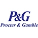 Client formatex Procter and Gamble